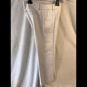 New York and Company lady's trousers